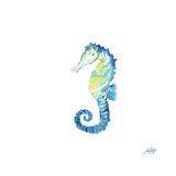 Sea Creatures IV
