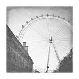 London Sights II