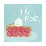 Mode I
