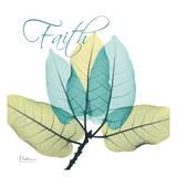 Faith Ficus Burkey