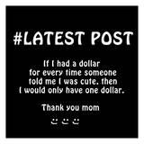 Post 1