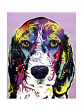 4 Beagle