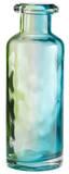 Rigby Vase - Large