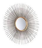 Pixley Mirror - Small