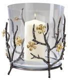 Botanica Candleholder - Small