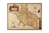 Italy  Vatican Church State  Tuscany  Elba Island  and Marche Region