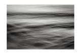 Moved Landscape 5842