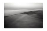Moved Landscape 6476