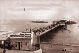 Clacton Pier