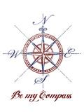 Nautical Ink II
