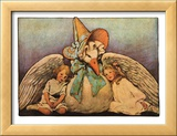 Mother Goose  1914