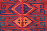 Rug Patterns by Manuel Alvaraz  Mexico