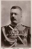 General Russky
