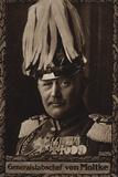 General Von Moltke