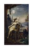 Cleopatra  1826-1898