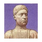 Piero De Medici