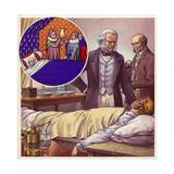 Scenes from the History of Medicine