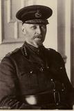General Smuts