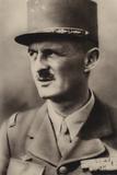 General Leclerc