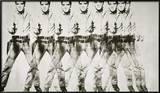 Eight Elvis®  1963