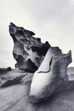 Australia  South Australia  Kangaroo Island  Remarkable Rocks