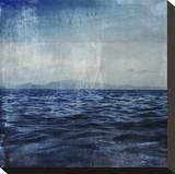 Ocean Eleven III