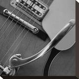Classic Guitar Detail VII