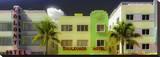 Miami Art Deco II