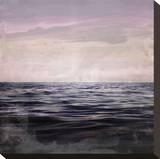 Ocean Eleven VI