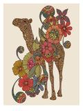 Easy Camel