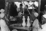Toy Seller  Oman