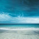 Ocean Skyline 6