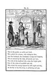 Cruikshank  the Gin Shop  Plate 8
