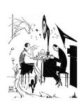 Jazz Music While You Dine  1929