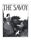 The Savoy  Volume I
