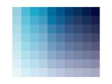 Azul Rectangle Spectrum