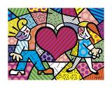 Heart Kids