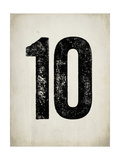 Distressed 10