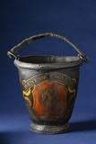 Fire Bucket  1807-94