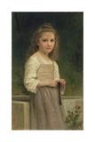 Innocence  1898