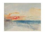 Sunset  C1845