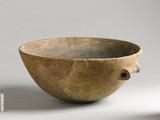 Bowl  4000-2200 BC