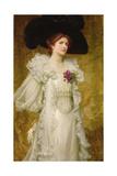 My Lady Fair  1903