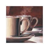 Due Cappuccini