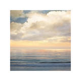 Ocean Light I
