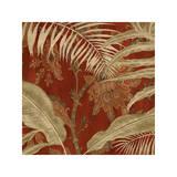 Tropical Garden I
