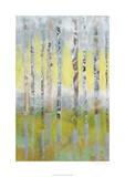 Birchline Collage I