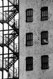 Manhattan Downtown West  NYC