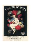 Lane Borgosesia Final