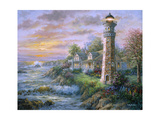 Lighthouse Haven 2